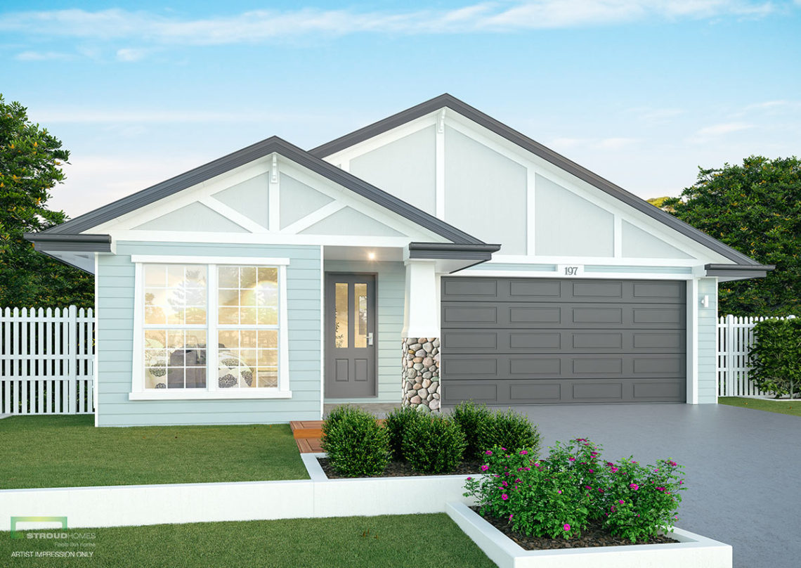 Stroud-Homes-New-Zealand-Home-Design-Paihia-197-Hamptons-Facade-17-10-18