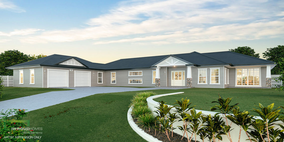 Stroud-Homes-New-Zealand-Home-Design-Pauanui-450-Hamptons-Facade-03-10-18