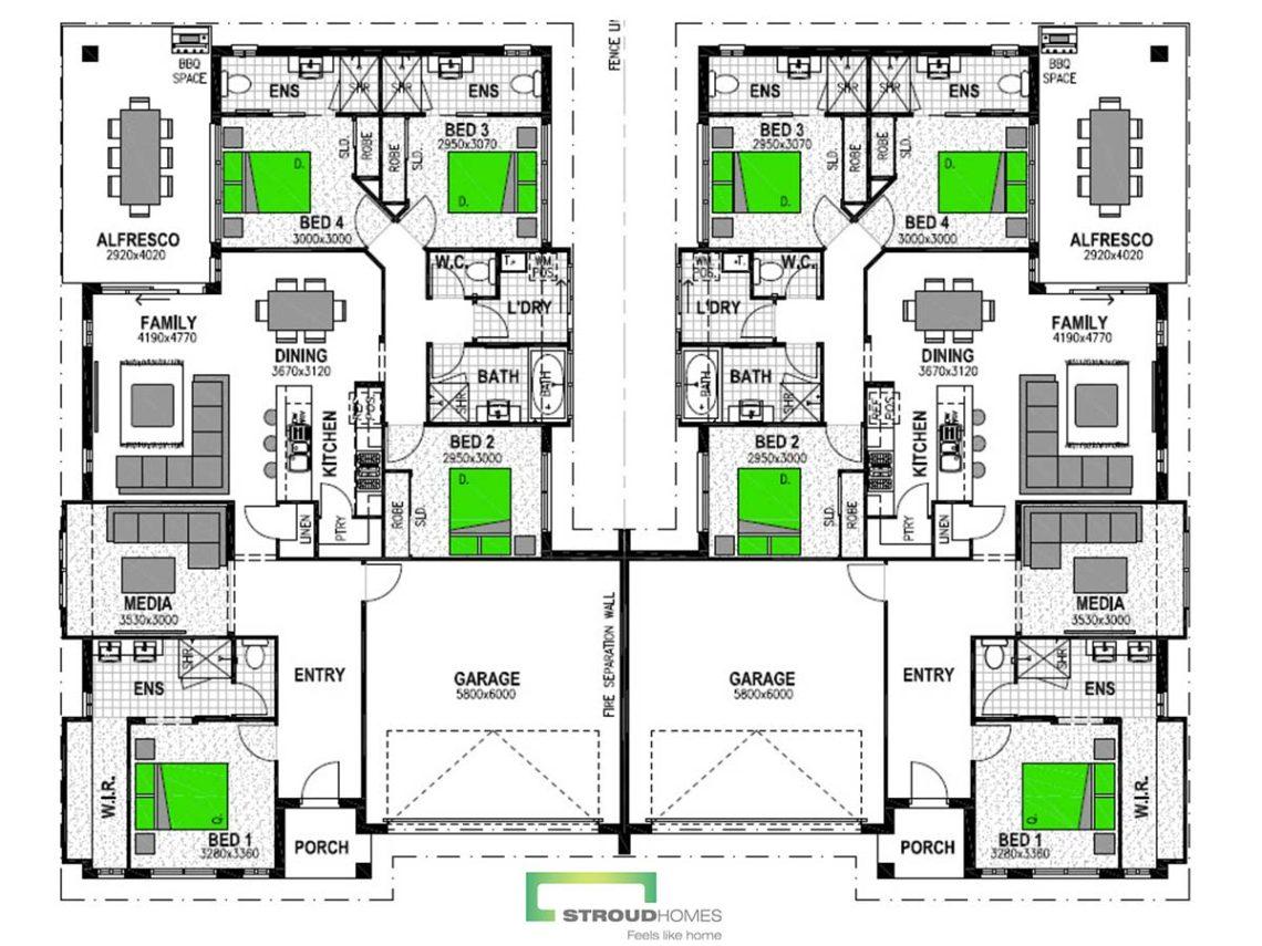 Stroud-Homes-New-Zealand-Home-Design-Motutapu-426-Floor-Plan-22-06-14