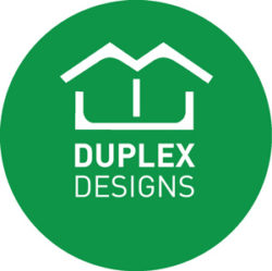 Duplex-Design-Logo-NZ