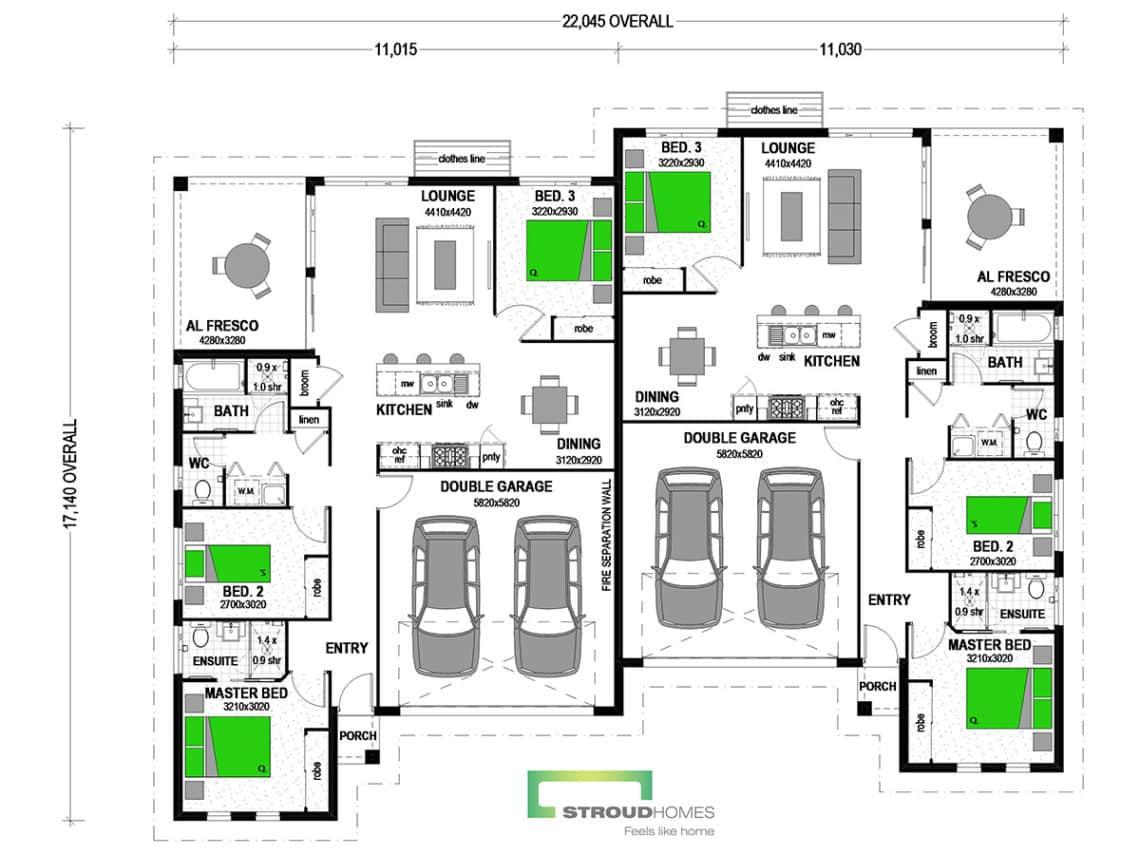 Stroud-Homes-New-Zealand-Akaroa-320-Duplex-Classic-Floor-Plan-17-11-17