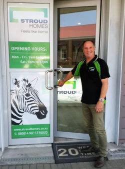 Stroud-Homes-New-Zealand-Auckland-North-Display-Centre-Michael-Rabey