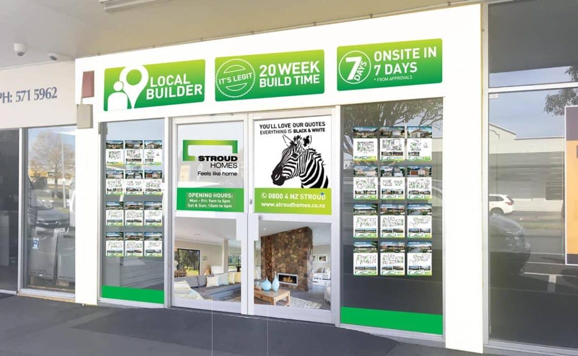 Stroud-Homes-Bay-of-Plenty-Display-centre-mockup2