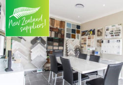 Stroud-Homes-New-Zealand-Owned-Kiwi-Suppliers