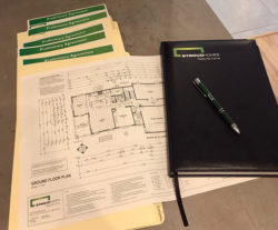 Stroud-Homes-Preliminary-Sales-Agreement