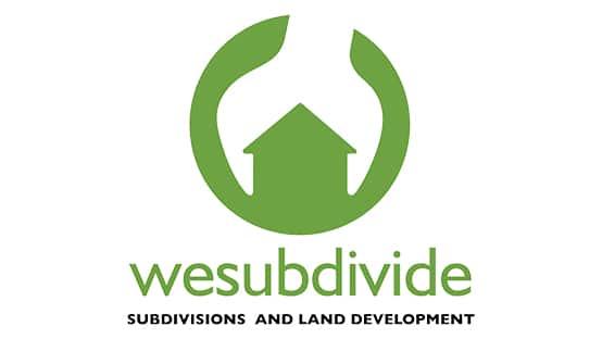 we subdivide