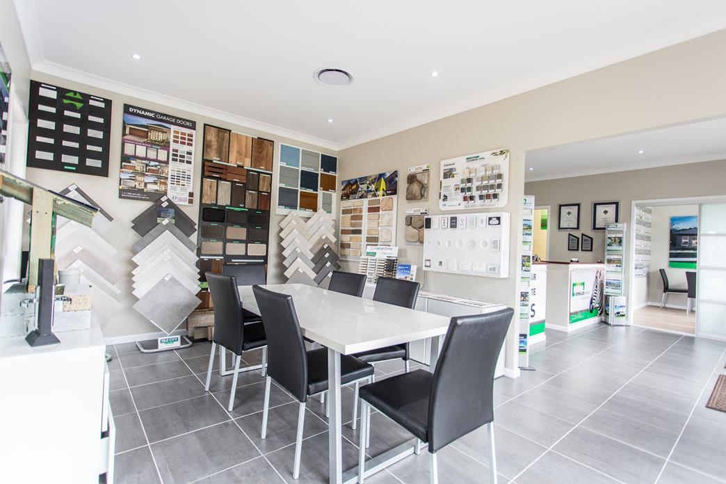 Stroud-Homes-Display-Centre-Colour-Selection-Studio-Office