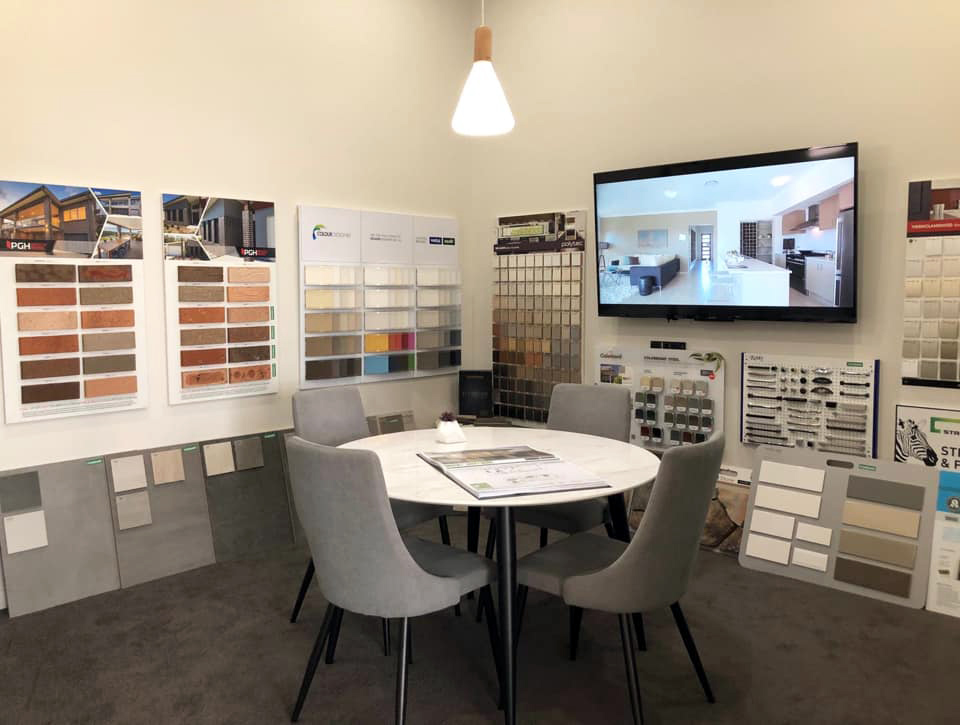 Stroud-Homes-Display-Centre-Colour-Selection-Studio