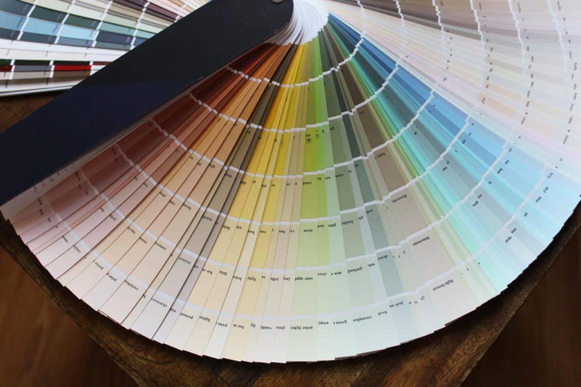 Colour-Book-Stroud-Homes-Landscape-reflections
