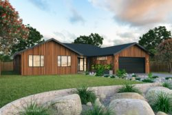Pendleton-240-Lakes-NZ-Facade-(High-Res)-Footer-feature