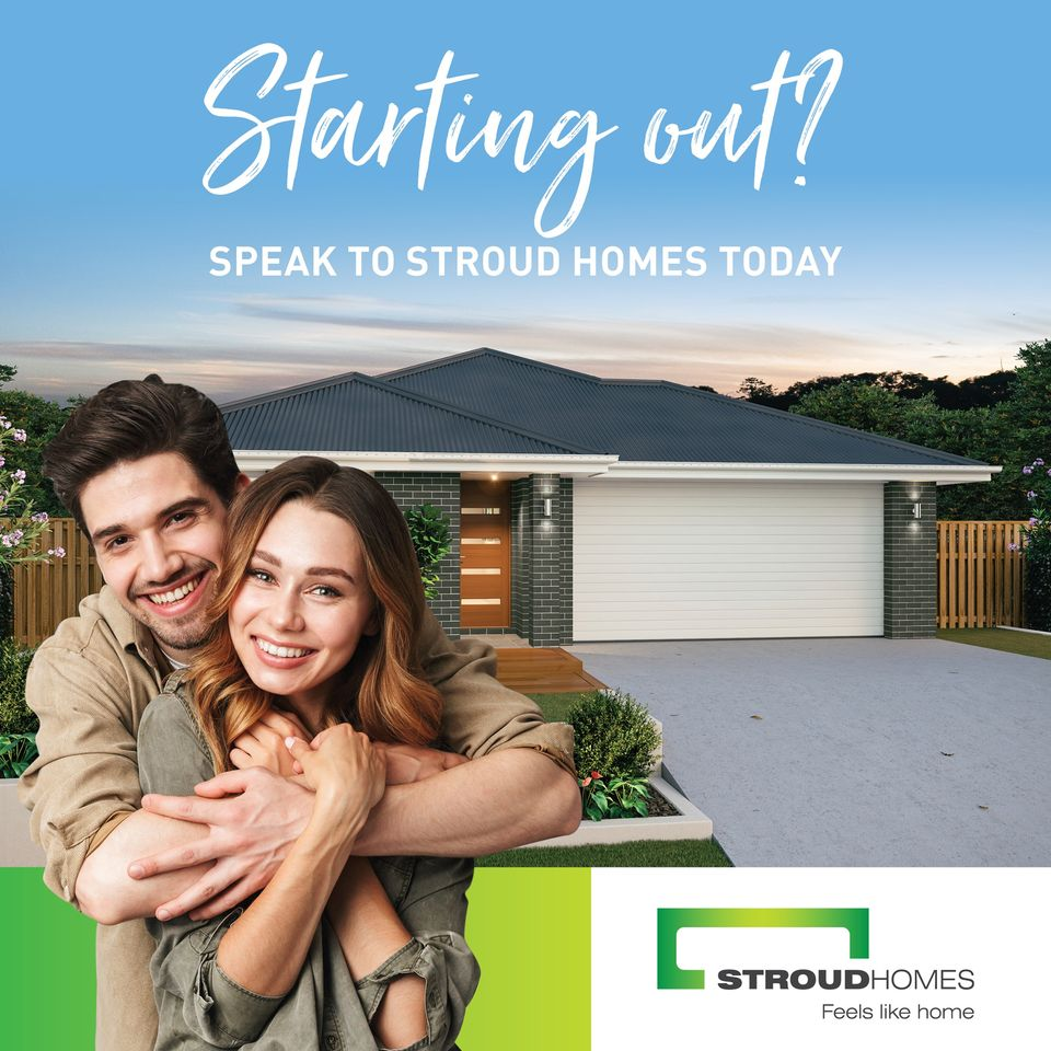 Stroud-Homes-New-Zealand-First-Home-Starting-Out