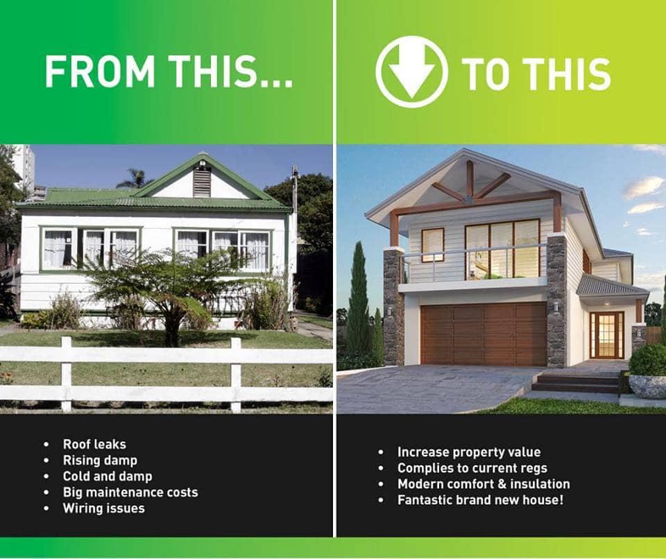 Stroud-Homes-New-Zealand-Old-vs-New-Knockdown-rebuild