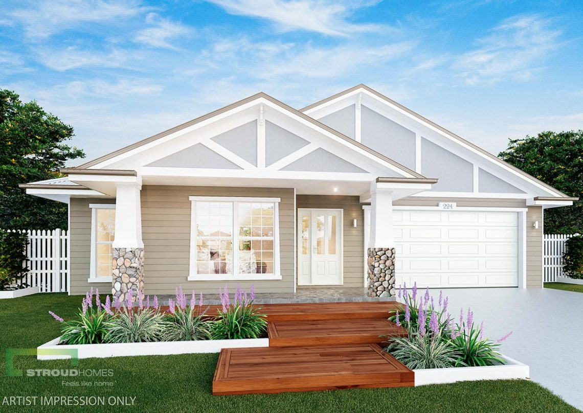 Stroud-Homes-New-Zealand-Home-Design-Fantail-224-Hamptons-Facade-13-10-20