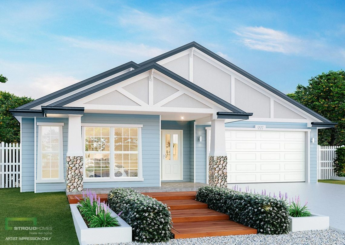 Stroud-Homes-New-Zealand-Home-Design-Kingfisher-227-Hamptons-Facade-16-10-20