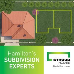 Stroud-Homes-Hamilton-subdivision-experts