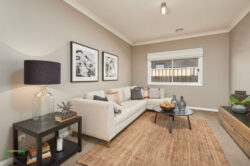 Stroud-Homes-NZ Display Home Investment furniture option