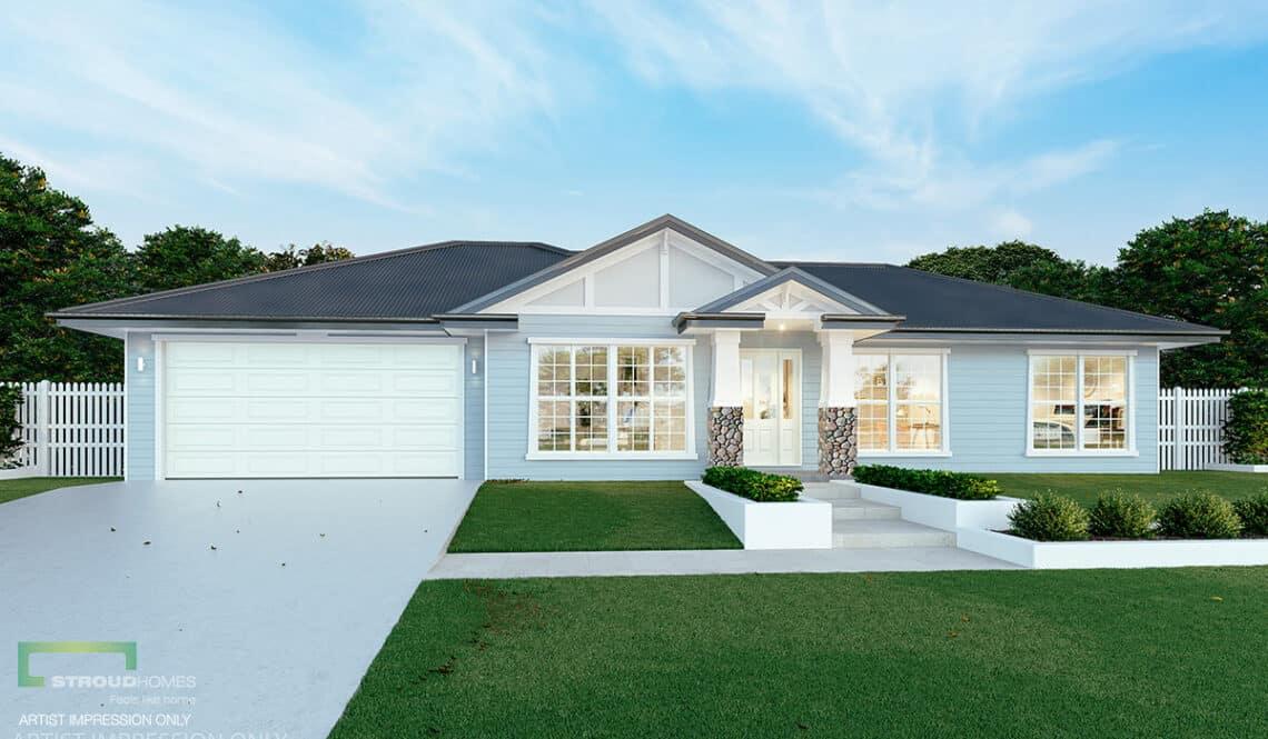 Stroud-Homes-New-Zealand-Home-Design-Rimu-181-Hamptons-Facade-16-04-21
