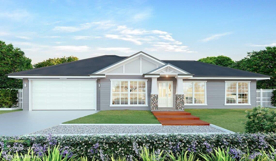 Stroud-Homes-New-Zealand-Home-Design-Rimu-204-Hamptons-Facade-16-04-21