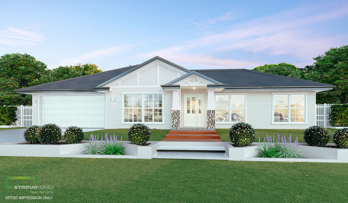 Stroud-Homes-New-Zealand-Home-Design-Rimu-220-Hamptons-Facade-16-04-21