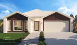 Stroud-Homes-New-Zealand-Home-Design-Kingfisher-247-Manuka-Facade-11-10-19