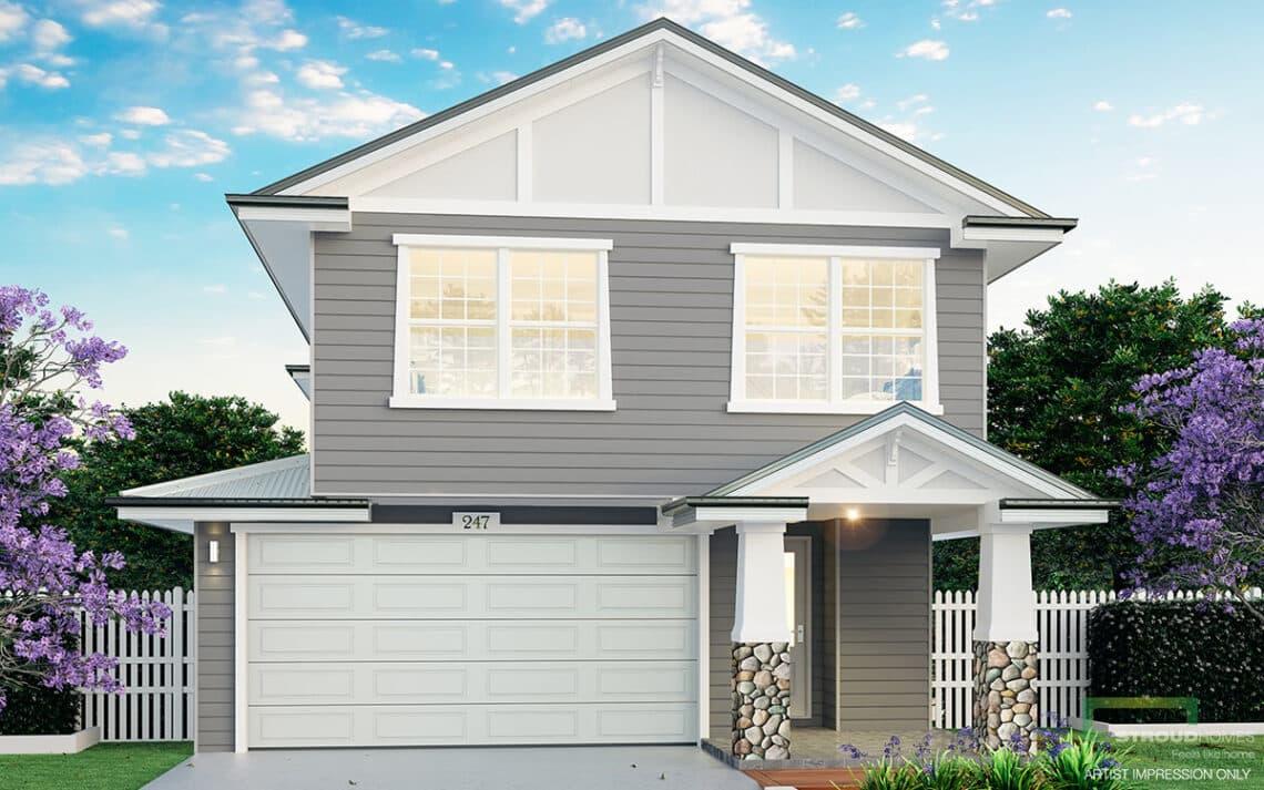 Stroud-Homes-New-Zealand-Home-Design-Waitomo-252-Double-Storey-Hamptons-Facade-07-07-21