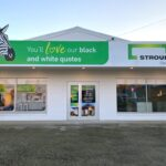 Southland Display Centre