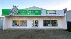 Stroud-Homes-New-Zealand-Southland-Display-Centre-front