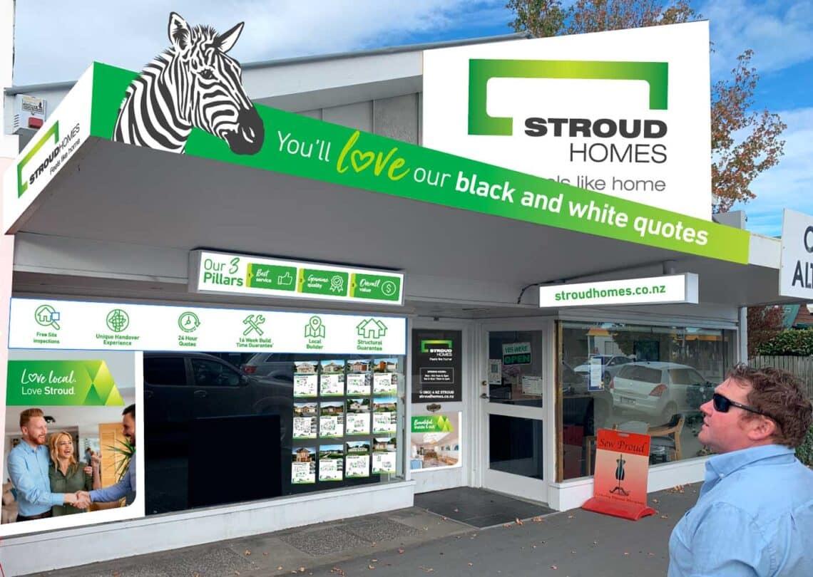 Stroud-Homes-Christchurch-North-Shop-Front-Signage-Artwork1
