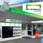Christchurch North Display Centre – Coming Soon!