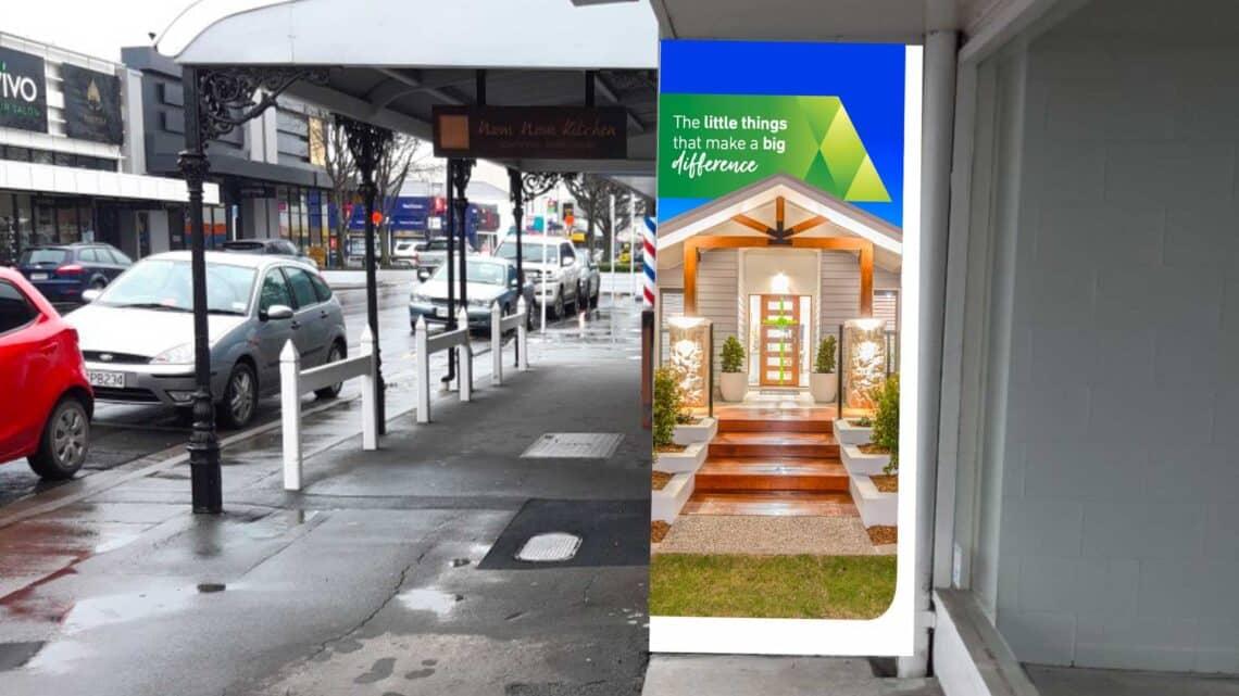 Stroud-Homes-Christchurch-North-Shop-Front-Signage-Artwork3