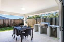 Stroud-Homes-NZ-Outdoor-Kitchen-Alfresco