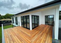 Stroud-Homes-New-Zealand-Auckland-South-Custom-Home-Design