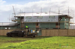 Stroud-Homes-New-Zealand-Auckland-South-New-Build